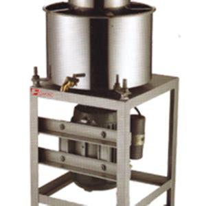 Mixer Kue Termurah mesin mixer adonan bakso atau nugget impor termurah toko