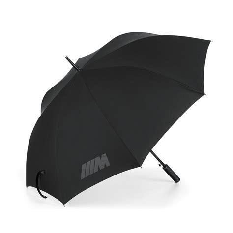 Bmw Umbrella by Shopbmwusa Bmw M Umbrella