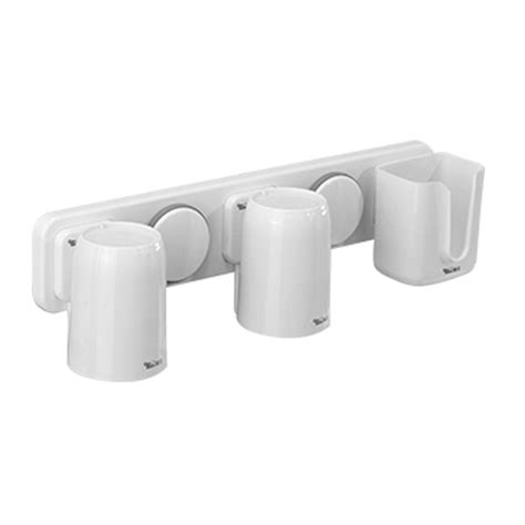 Wall Suction Toothbrush Holder suction cup toothbrush holder quotes