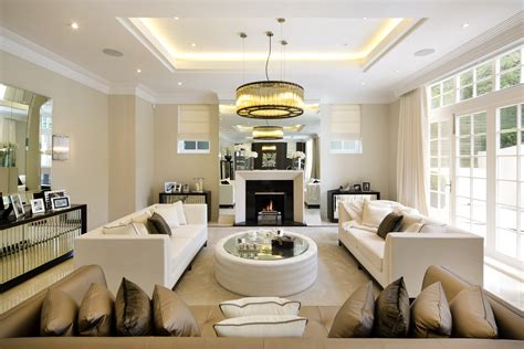 kitchen ceiling design ideas include lighting advice inertiahome com say it with light by interior designer celia sawyer