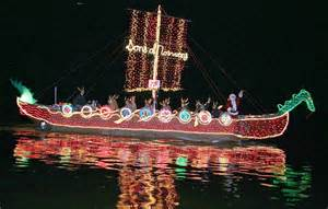 lights boat parade boat parade lights to light up your day cruising outpost