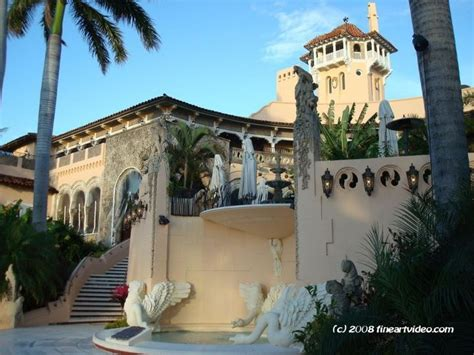 mar a lago resort palm beach florida preppy life 1 best 25 palm beach florida ideas on pinterest west palm