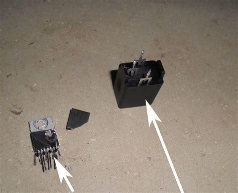 c6090 transistor price persamaan transistor horizontal tv lg 28 images horizontal output transistor c6090 28 images
