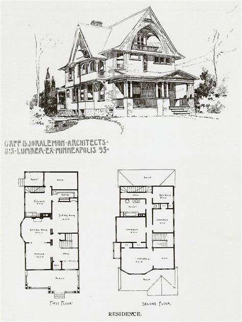 sketch house plans draw house plans smalltowndjs com