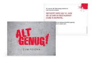 Geburtstagseinladungen Design Vorlagen Einladung Zum 30 Geburtstag Einladungskarten Gestalten