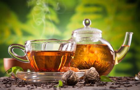 How Much Green Tea Should I Drink To Detox by How Many Cups Of Green Tea Should I Drink To Lose Weight