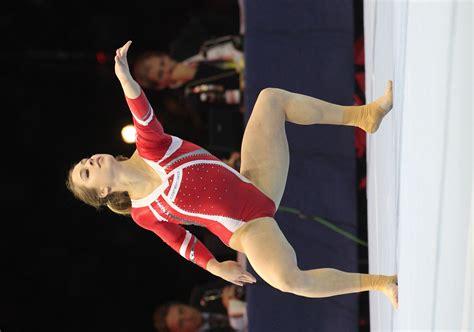 Jual Medali Kaskus lima atlet cantik peraih medali olimpiade 2016 kaskus