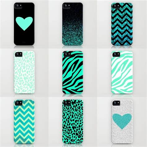 Pretty Covers Best 25 Iphone Cases Ideas On Phone