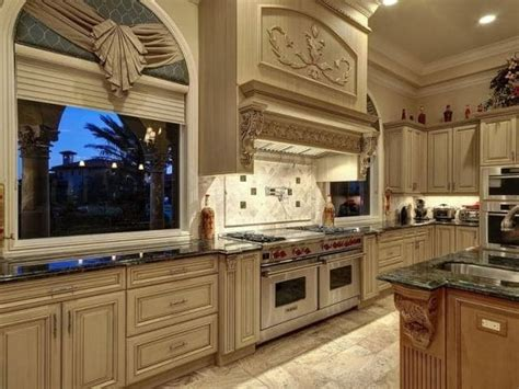 custom kitchen cabinets houston houston remodeling blog unique builders development inc