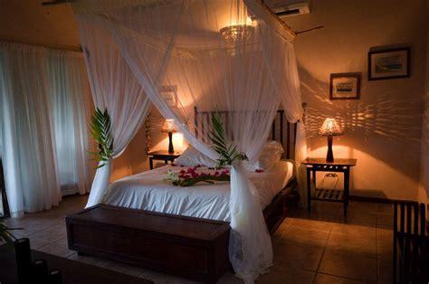 honeymoon bedroom ideas bedroom honeymoon 28 images beautiful bedroom