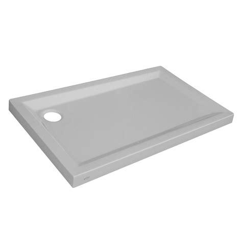 piatto doccia 60x120 bagno trasformare la vasca in doccia cose di casa