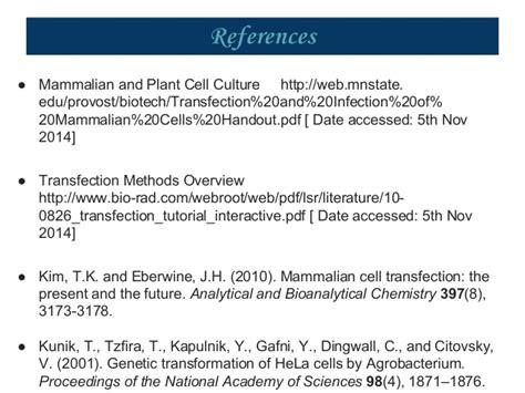 Administrasi Pendidikan Uhar Suharsaputra Rad transfection methods overview bio rad lengkap