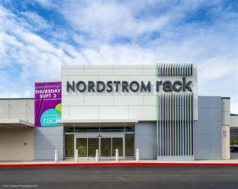 nordstrom rack room nordstrom rack sears remodel neeser construction inc