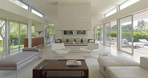 living room furniture tampa