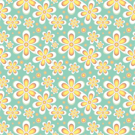 seamless pattern clipart clipart seamless pattern