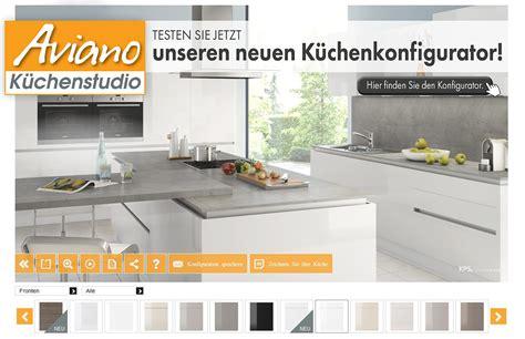einfacher küchenplaner k 252 chenkonfigurator dockarm