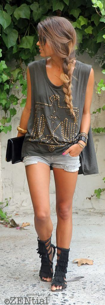super cute summer outfits  teenage girls mco