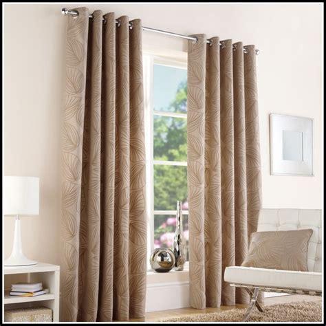 schöne gardinen sch 246 ne gardinen f 252 rs wohnzimmer wohnzimmer house und