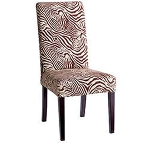 zebra dining room chairs home furniture decoration dining room zebra chairs