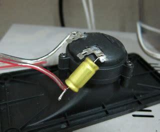 capacitor filter tweeter guitarthai ว นน ว างๆ มาค ยก นเร อง capacitor ก นด กว า เผ อไปเจอช าง