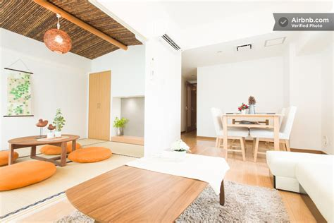 airbnb near tokyo disneyland parkside 3br family retreat in koto
