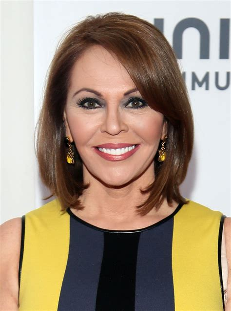 maria elena salinas maria elena salinas photos photos arrivals at the
