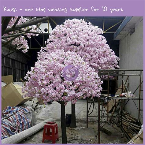 where to buy branches for centerpieces zt40250 wedding plastic tree manzanita branches for