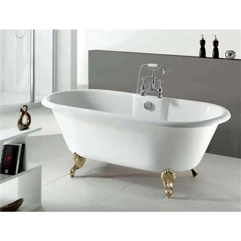 roll top bathtub adamsez portobello fs roll top bath ball claw feet