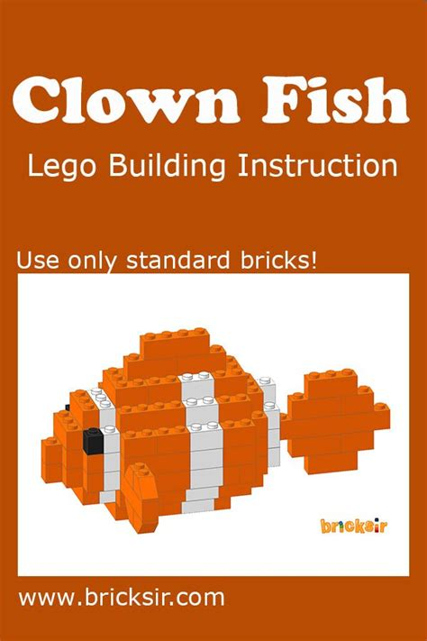 1000 Ideas About Lego Building On Pinterest Lego Lego