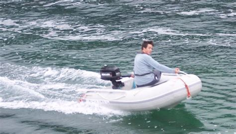 buitenboordmotor wiki file inflatable boat with mercury 4hp engine jpg