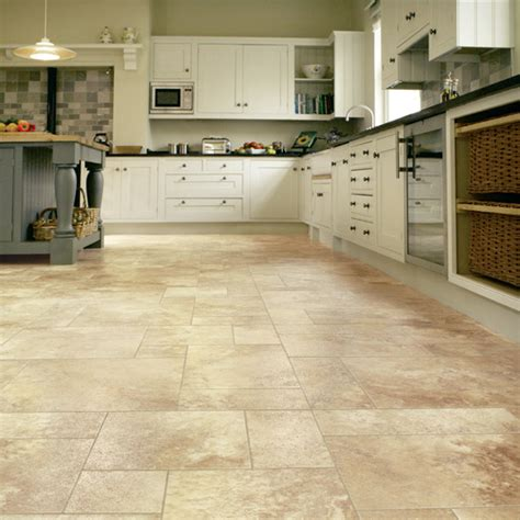 Best Vinyl Flooring For Kitchen Vinyl Kitchen Flooring D S Furniture