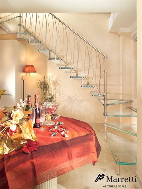 banister decor decor banisters in metal handrails for straight