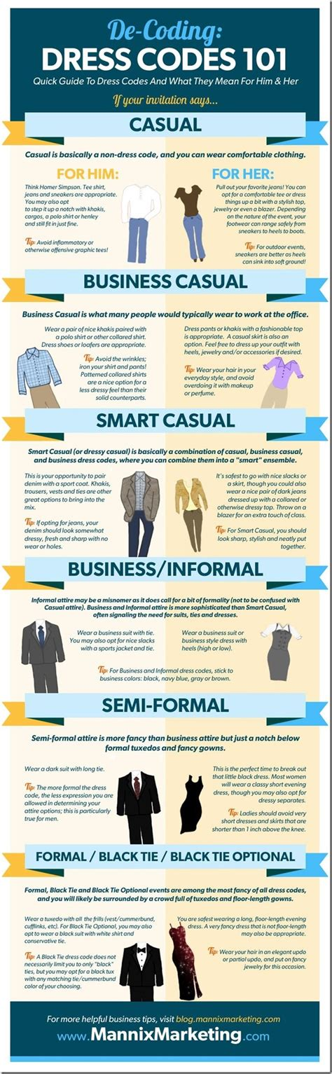 design engineer dress code dress codes for engineers walker engineering