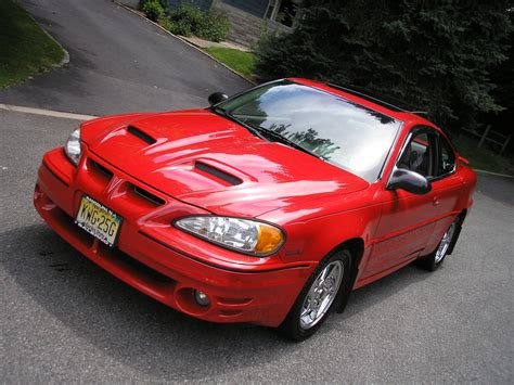 auto body repair training 2000 pontiac grand am seat position control pontiac grand am gt picture 10 reviews news specs buy car