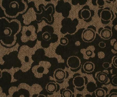 upholstery fabric uk supplier trevira flower pattern upholstery fabric bogesunds uk