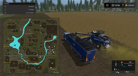 kre bandit sb 30 60 with hitch ls17 mod for farming kre bandit sb30 60 mod v 1 7 ls17 farming simulator
