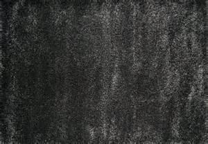cloud black area rug shag modern shag rugs home