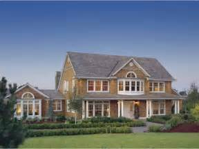 Builderhouseplans master baths hwbdo12070 shingle style from builderhouseplans com