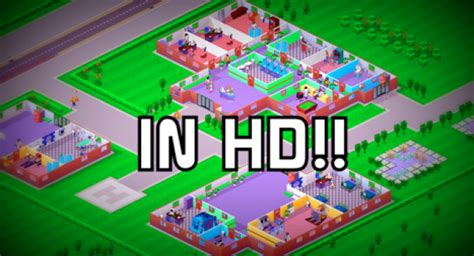theme hospital download windows 7 no cd theme hospital in hd is glorious here s how to get it