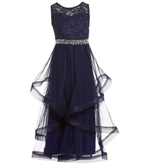 Best Seller Dress D1016 gown for best seller dress and gown review