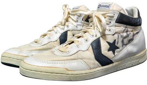 Sepatu Basket Michael sepatu converse michael laku rp 2 5 miliar
