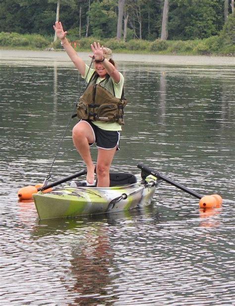 boat outrigger brands 9 best canoe stabilizer images on pinterest canoe
