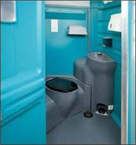 osha regulations for bathrooms portable toilets annapolis easton chestertown cambridge