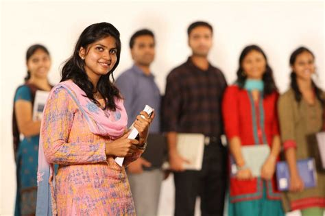 Fisat Mba Placements by Fee Structure Fisat Business School Fbs Ac In