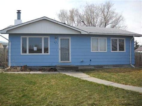 82604 houses for sale 82604 foreclosures search for reo houses and bank owned homes in casper