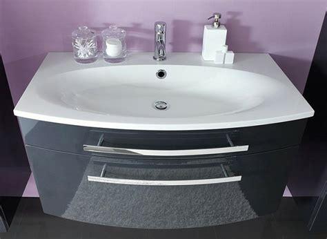 Moderne Waschtische Mit Unterschrank by Waschtische Mit Unterschrank Ideen Archzine Net