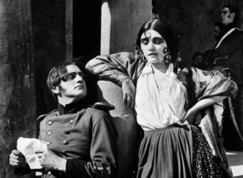 film serial nori negri ithankyou filmspotting carmen 1918 with gabriel