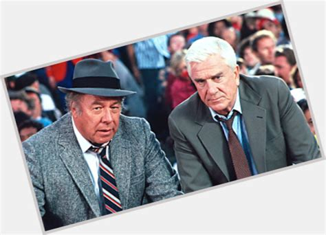 actor george kennedy still alive george kennedy official site for man crush monday mcm