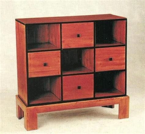 Storage Bookcase Art Deco Furniture Art Deco Bookcase Index Deco Style