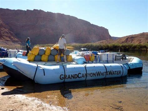 grand canyon pontoon boat tours we love our grand canyon whitewater rafts grand canyon